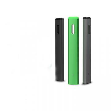 Pop Xtra Disposable Salt Nicotine Vape Pen Ready to Ship Pop Xtra Pen High Quality High Power