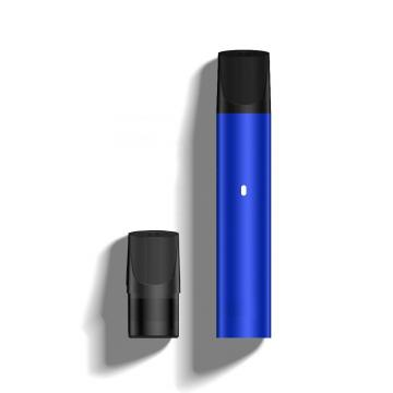 High Quality E-Liquid Prefilled Pop Bar Disposable Vape Pen