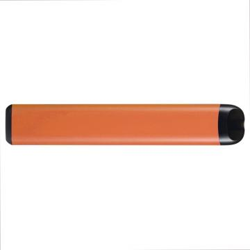 Mini 400 Puffs Organic Puffs Bar Disposable Vape Bar